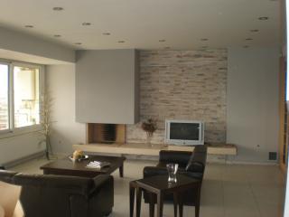 Luxury City Center Wohnung, Thessaloniki