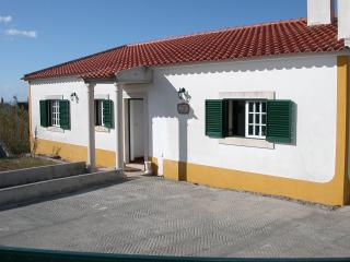 Casa do Tio, Usseira