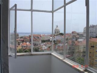 BELA VISTA II, Lissabon