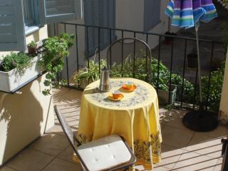 Appartement Léon, Cannes