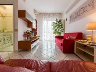 BELLARIA SUITE - Roomy, Light-filled, 2 Terraces, Bologna