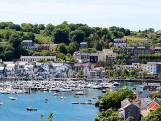 Marina Apartment, Kinsale