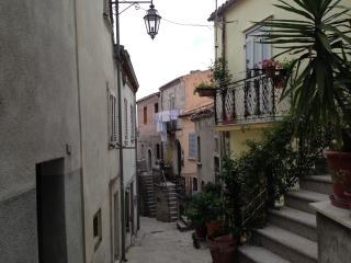 Casa Vacanza, Sant'Andrea di Conza