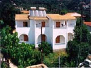 gorgona studios, Ipsos