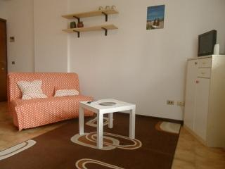 Comfortable apartment near the center of Padova, Padua