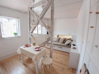 Cozy Apartment Mouraria  35m2