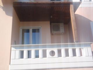 Vasso  Apartment  4
