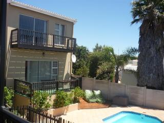 songs of the sea affordable cosy apartment, Jeffreys Bay