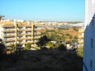 Appart, 2 pièces, Praia da Rocha