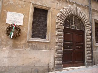 My Perugia - Incantevole e centrale