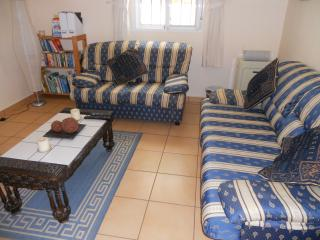 Casa Anna Apartment, Alora