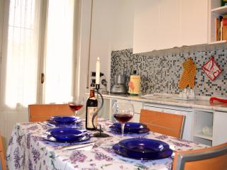 SUITE STATUTO NEAR CENTER & STATION, Florencia
