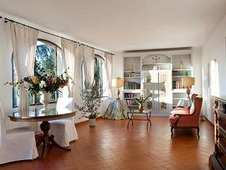Appartamento Gori in Chianti, Certaldo