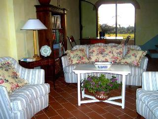 Appartamento Nicolina, Certaldo
