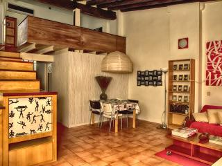 Apartamento Centro Historico en Valencia