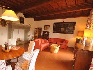Country Suite elegante, Florence
