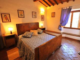Country Suite Giglio, Fiesole