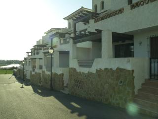 Appartements-Duplex