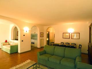 Villa Agostoli- Appartamento La Tinaia, Sienne