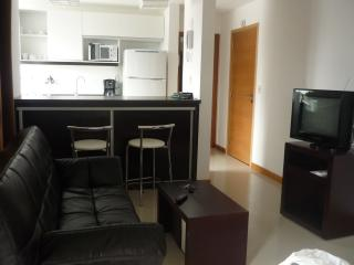 Apartamento The Point Brava, Punta del Este
