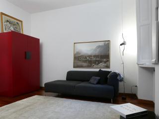 Cosy Flat - Tortona & Navigli