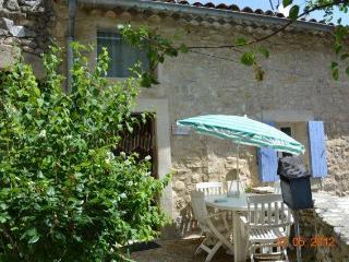 """""""La Maison"""" appt maison village Luberon Provence, Castellet"""