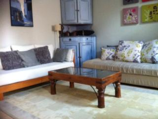 Appartement familial a Boulogne-Billancourt - 115 m2 -
