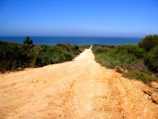 Monte das Palmeiras, 4km von Vila Nova d Milfontes