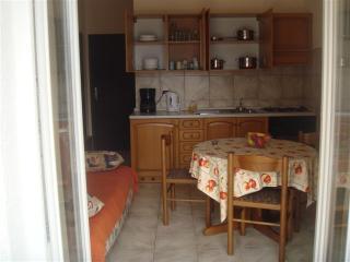 Apartment Skenderović, Baska Voda