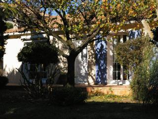 Villa plein pied avec piscine à 5km de Pézenas !, Montagnac