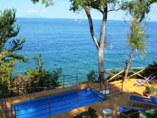 Stunning view - Villa Ofelia - Sorrento Peninsula