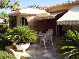 Villa de lujo con carácter Mediterraneo, La Nucia