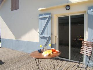 Close to Toulouse, B&B, Villeneuve-Tolosane