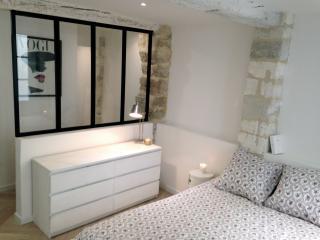 Trés Beau T2 chic&cosy, rue VERNET intra-muros, Aviñón