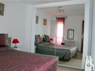 Bonito apartamento  en Reus (Tarragona)