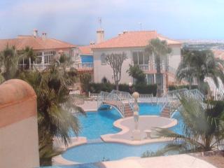 Casa Michelle in Los Altos, Torrevieja