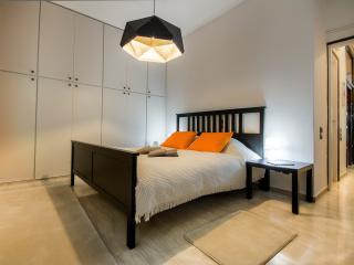 Amazing Ravine Apartment, Athens