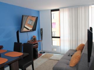 Apartamento Amoblado Por Dias Cerca Aeropuerto
