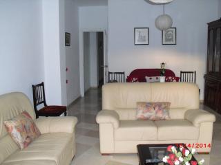 Bonito piso en el centro histórico de Malaga