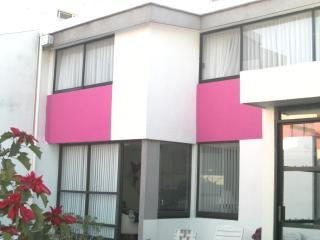 RESIDENCE WELL LOCATED, MODERN, COMFORTABLE, Puebla