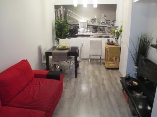 Great Apartment in Trendy Lisbon Center, Lissabon