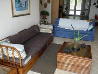 Clean Spacious Home Close to Beaches, Fajardo