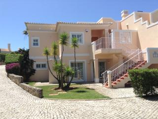 3 bedroom, 3 bathroom family villa