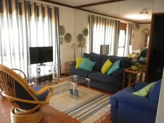Great and Cozy Flat near the Beach, Praia da Rocha