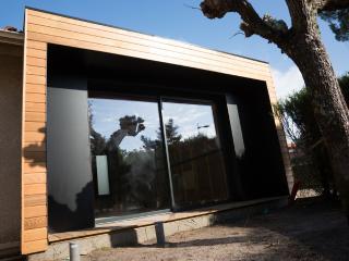 Joli T2 indépendant avec jardinet, Andernos-les-Bains