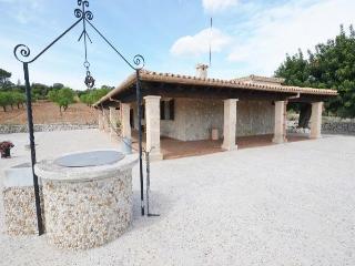 Casa en Moscari.Ideal para familias y ciclistas