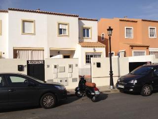 Gran Sur de España Villa, Aljaraque