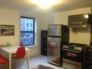 Gorgeous Soho 2 Bedroom in the best location, Nueva York