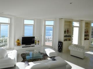 Magnifique demeure proche Croisette - Waterfront !, Cannes