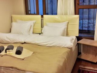 CC Guest House - Taksim Flats 1